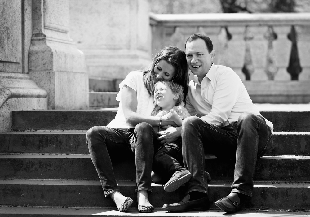 11_manhattanfamilyportraits.jpg