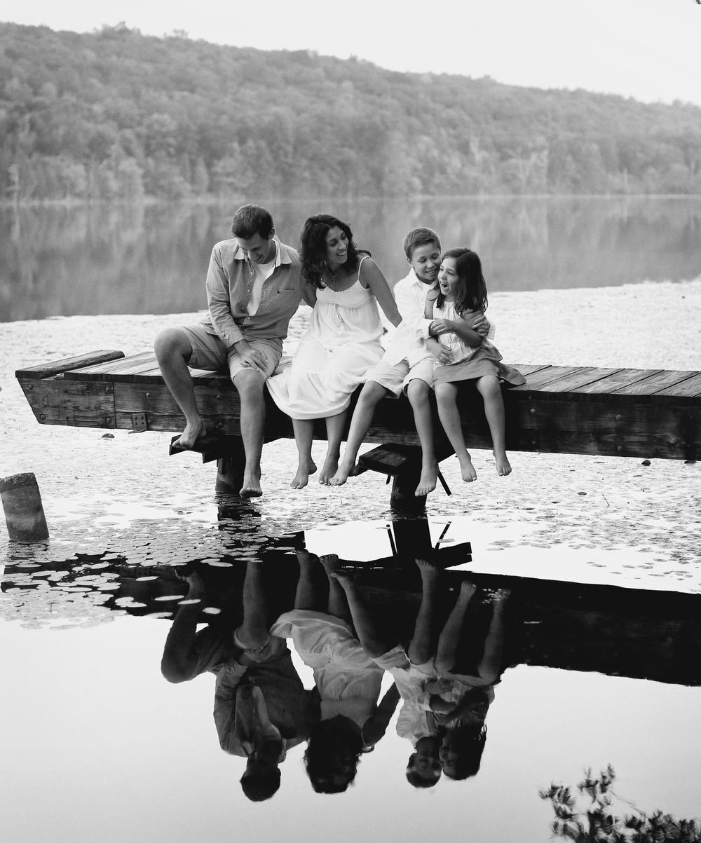 16_newjerseyfamilyportrats.jpg