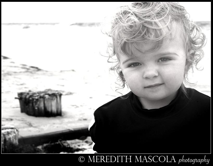 celebrity baby photographer