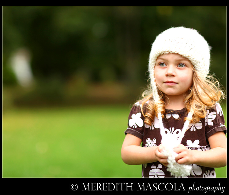 Connecticut Portrait Photography