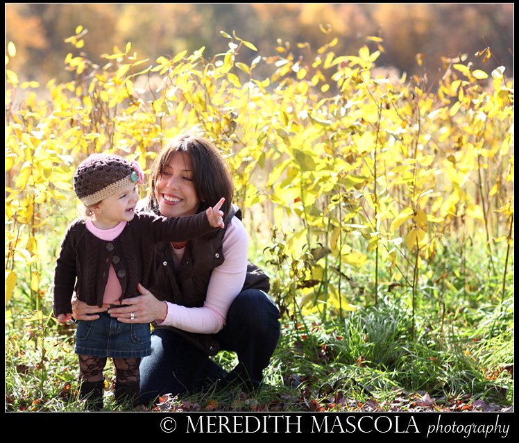 Connecticut family portraits photography