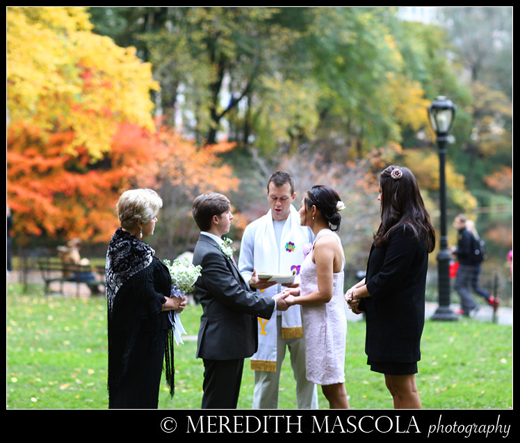 NYCwedding