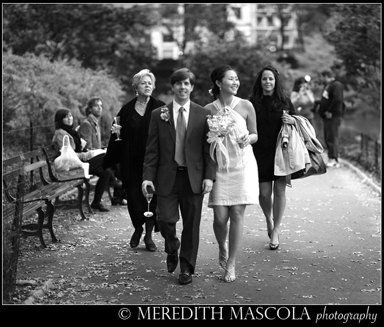 NYCwedding3