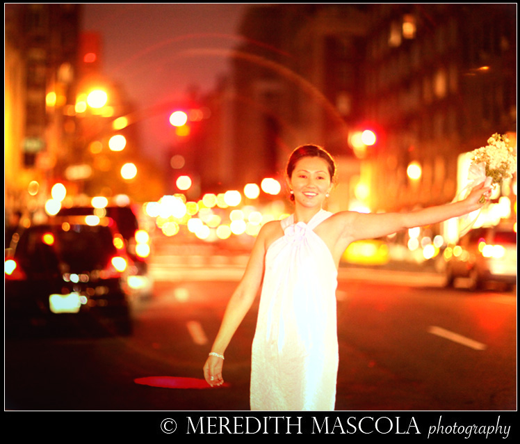 NYCwedding7