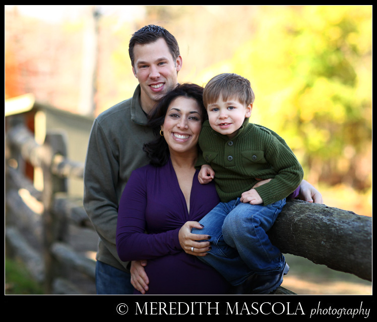 connecticut-family-photographer2