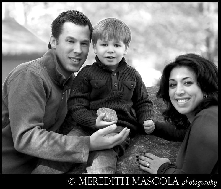 connecticut-family-photographer5