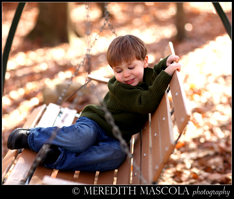 connecticut-family-photographer9