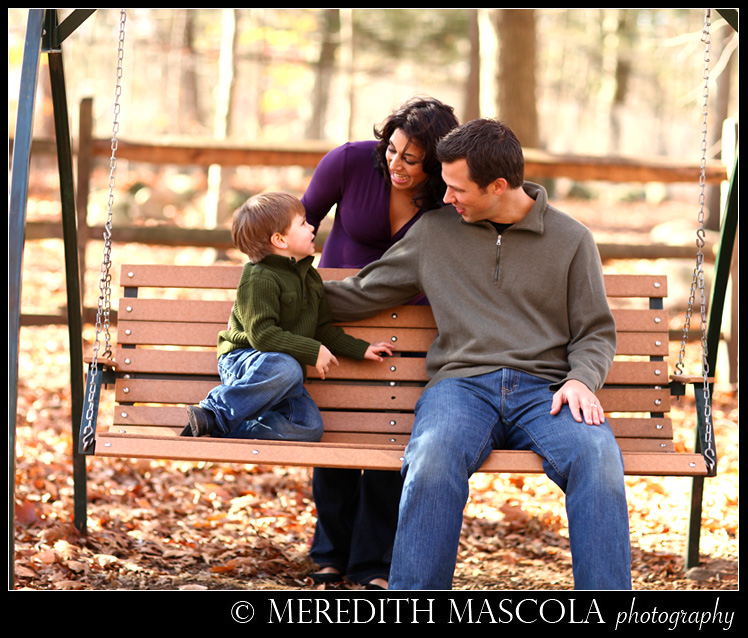 connecticut-family-photographer8