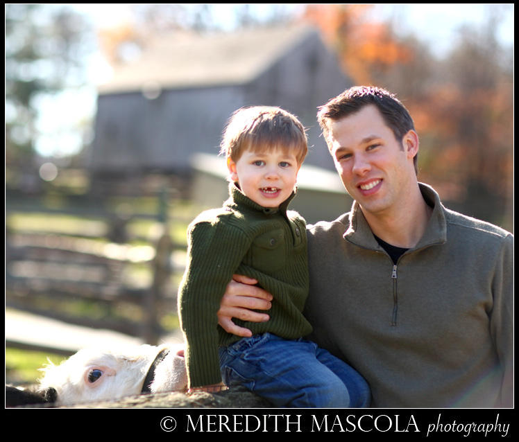 connecticut-family-photographer6