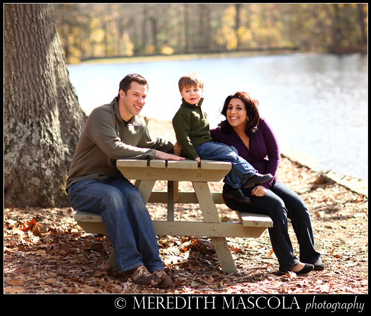 connecticut-family-photographer10