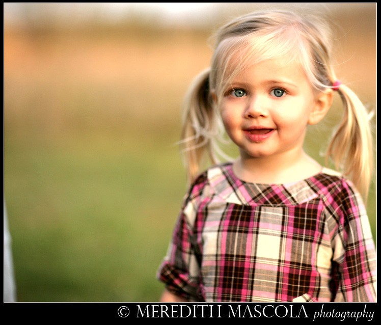 New-Jersey-Childrens-Photographer9