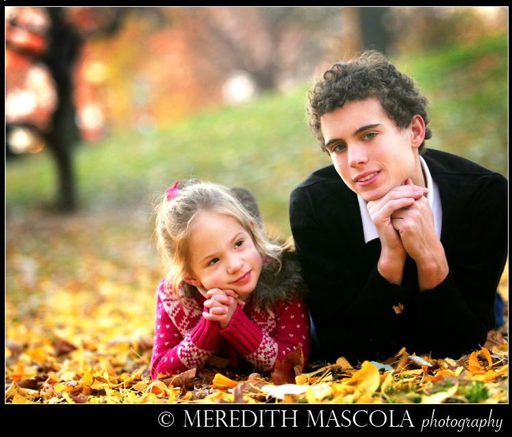 Meredith Mascola Photography