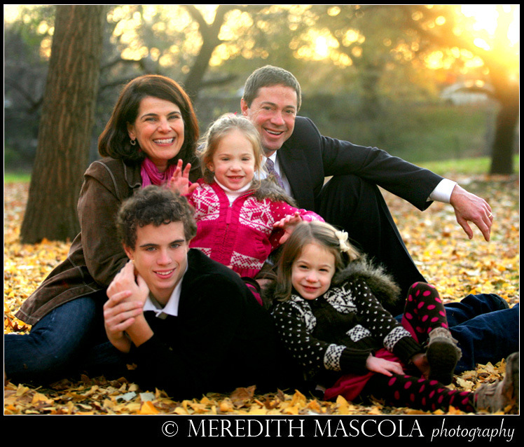 new-york-city-family-photographer10