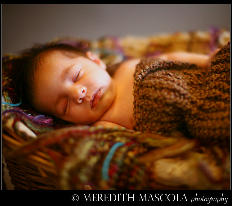 ConnecticutNewbornPhotographer