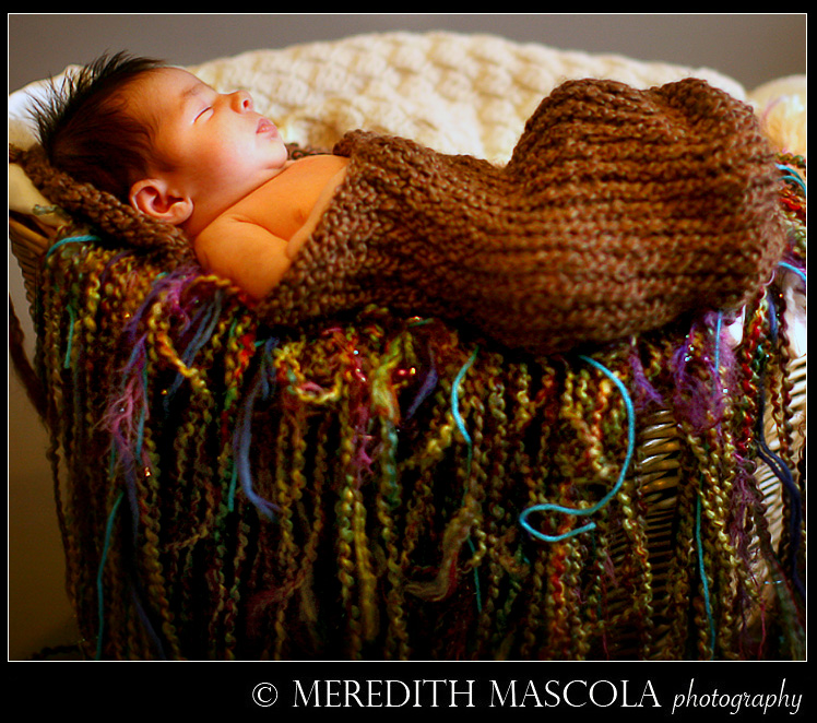ConnecticutNewbornPhotographer2