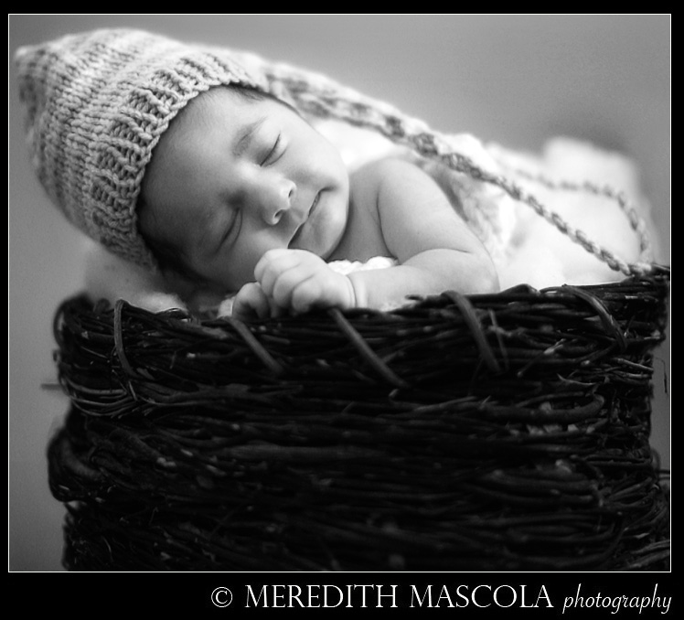 ConnecticutNewbornPhotographer3