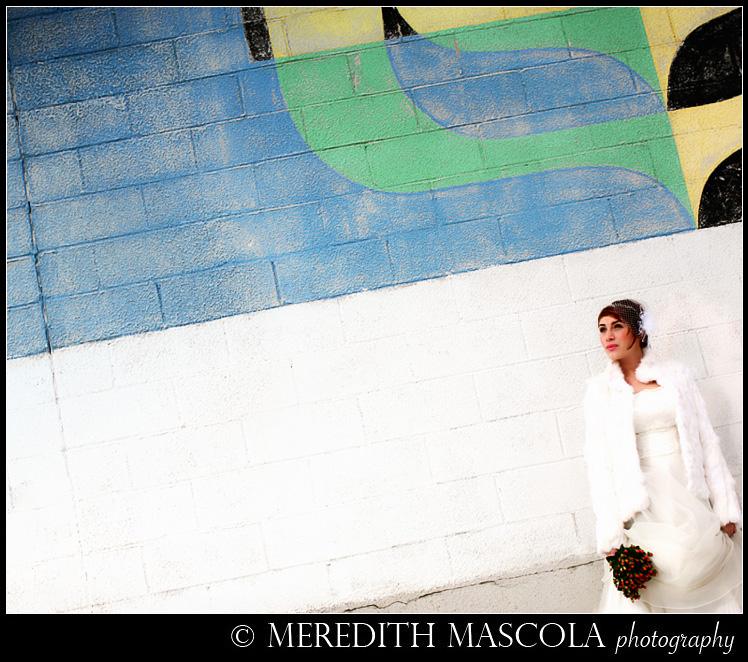 NYCweddingPhotographer