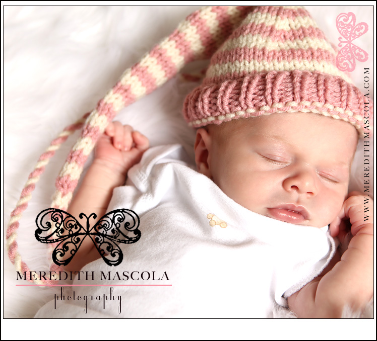NYCnewbornPhotographer1