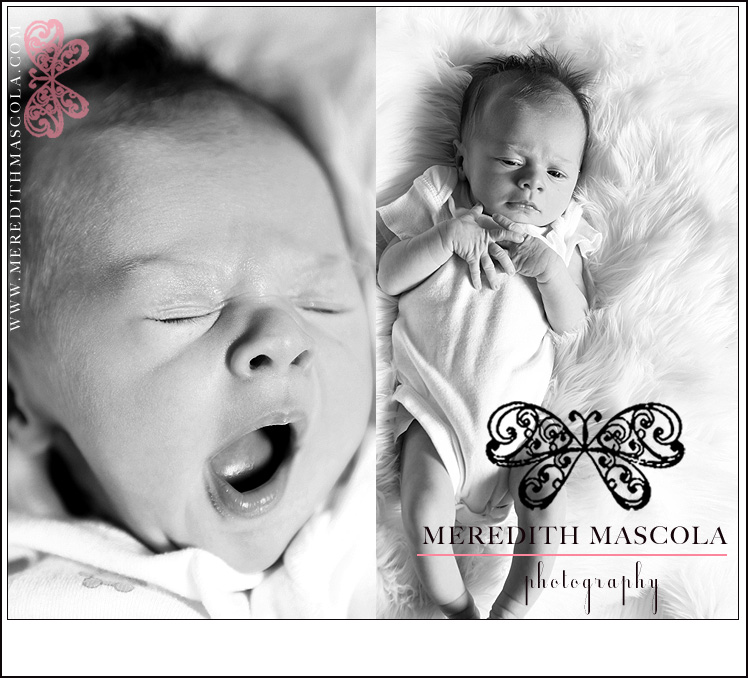 NYCnewbornPhotographer4