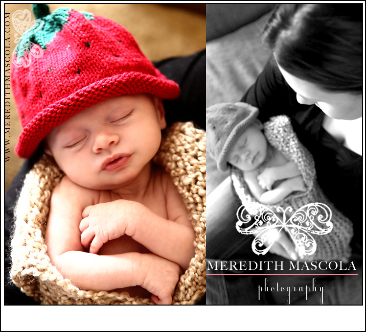 NYCnewbornPhotographer8