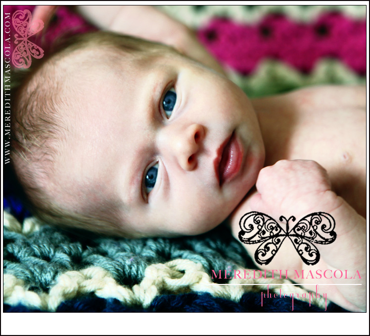 NYCnewbornPhotographer10