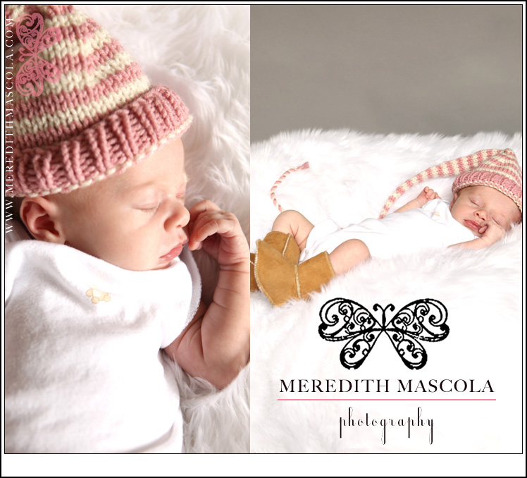 NYCnewbornPhotographer2