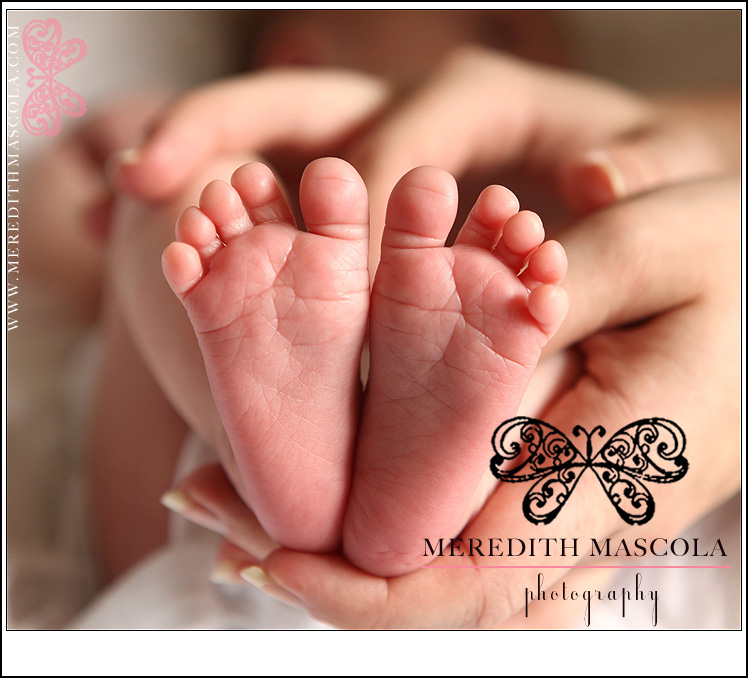 NYCnewbornPhotographer3