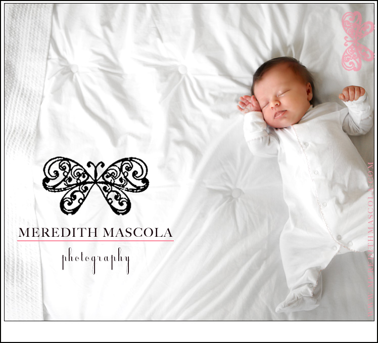manhattannewbornphotographer3