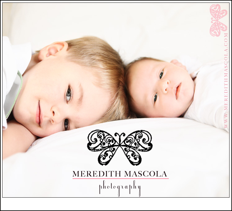 manhattannewbornphotographer5