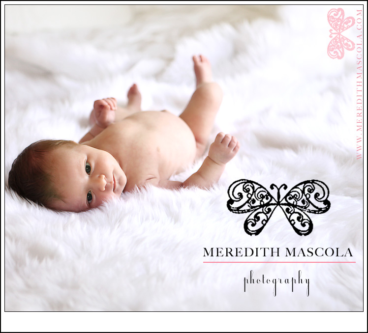manhattannewbornphotographer9