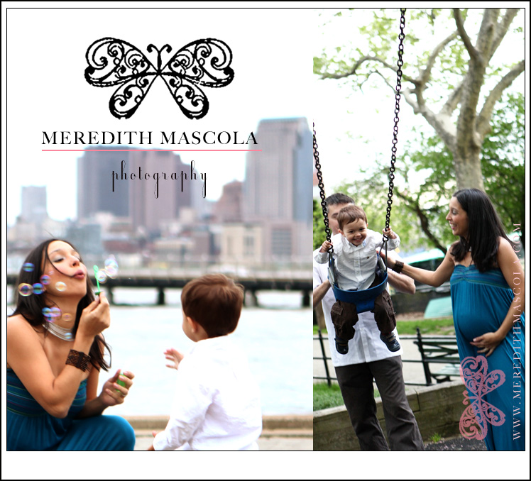 Manhattanfamilyphotographer10