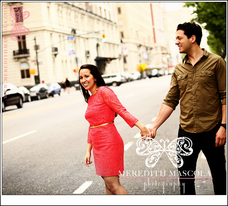 Manhattanweddingphotographer