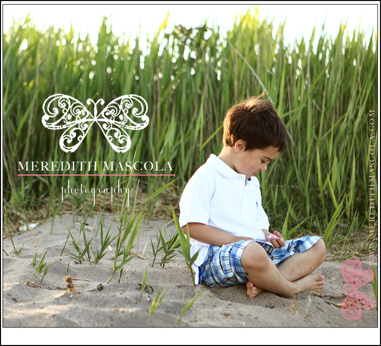 ConnecticutFamilyPhotographer9