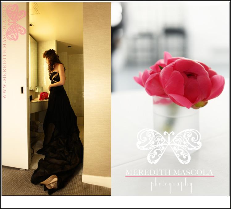 NYCweddingphotographer5
