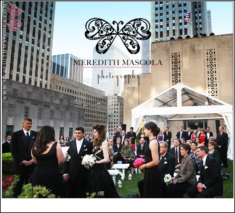 NYCweddingphotographer7
