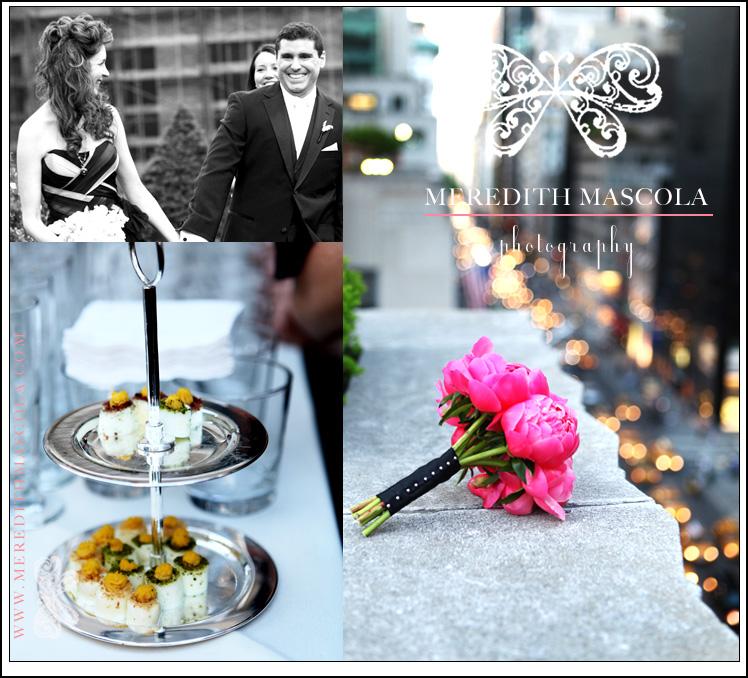 NYCweddingphotographer10