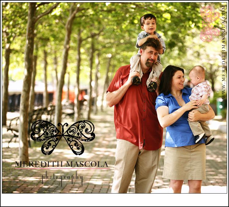 Hobokenfamilyphotographer10