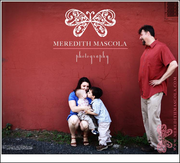 Hobokenfamilyphotographer