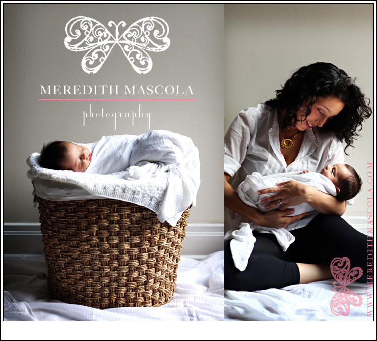 Manhattannewbornphotographer