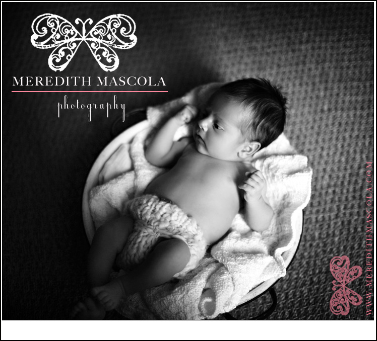 Manhattannewbornphotographer10