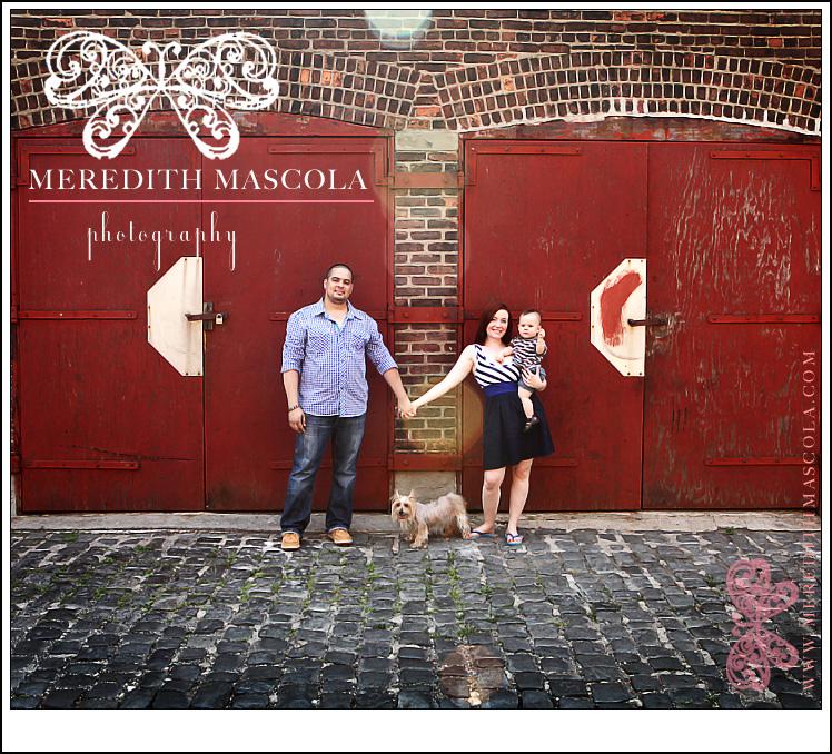 HobokenBabyPhotographer5