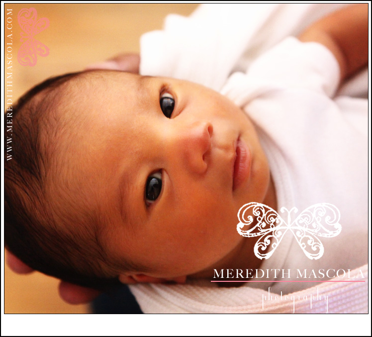 Mahnattanfamilyphotographer6
