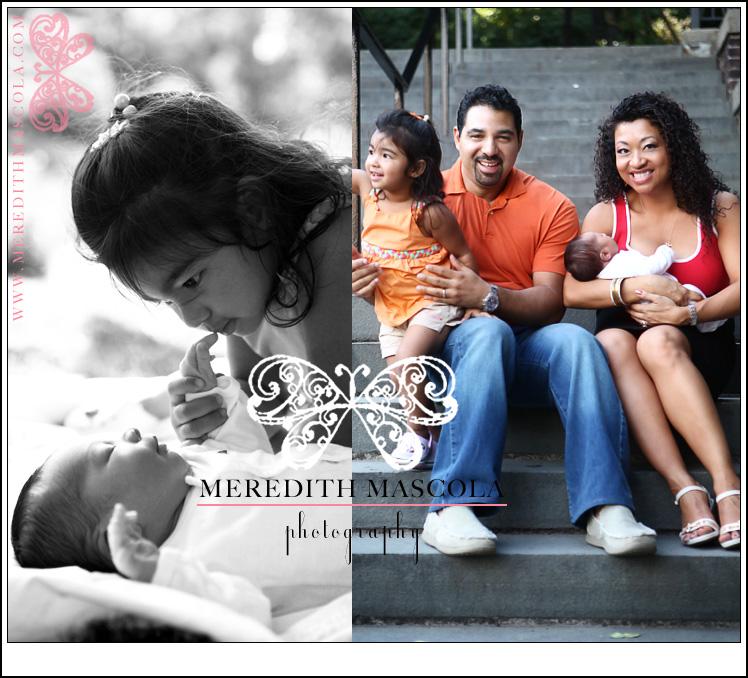 Mahnattanfamilyphotographer8