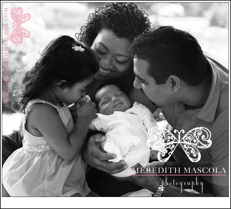 Mahnattanfamilyphotographer12
