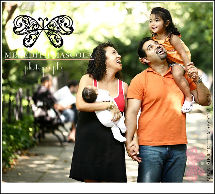 Mahnattanfamilyphotographer9