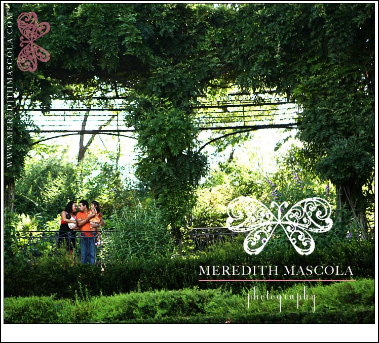 Mahnattanfamilyphotographer11