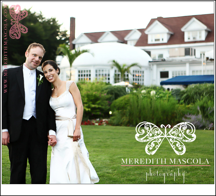 Connecticutweddingphotographer4