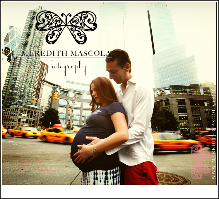Manhattannewbornphotographer11