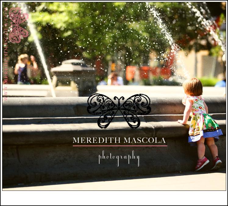 Manhattanchildrensphotographer3