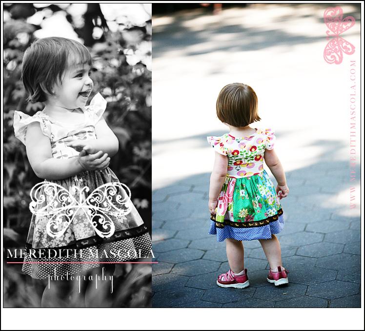 Manhattanchildrensphotographer10